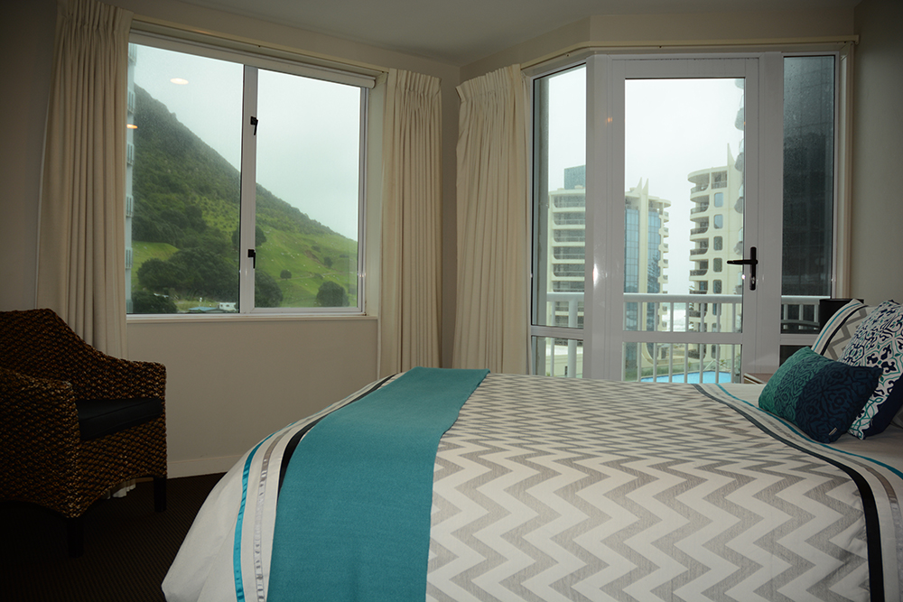 2 Bedroom 2 Bathroom Oceanview Apartments